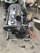 Двигатель в сборе. Volkswagen Passat Audi A4, B5 Audi A6 ADR, APT
