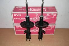 Передние амортизаторы KYB Toyota Corolla 90, Spriter Marino