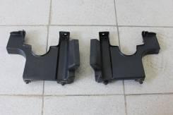 Защита двигателя боковая левая правая Lexus IS250 GS300 GS450h GS430