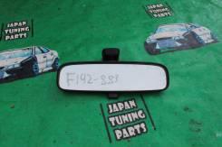 Зеркало салонное Toyota Corolla AXIO Fielder NZE141 NZE144