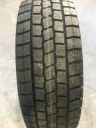 Dunlop SP LT 02, 225/65 R17.5