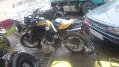 Продам мотоцикл Yamaxa TDR 250