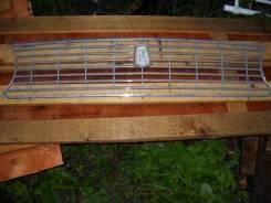 Решётка радиатора лада 2101