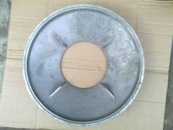 Тарелка сборника средняя сепаратора СЦ-3