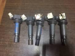 Катушка зажигания Toyota DUET EJDE Daihatsu Storia