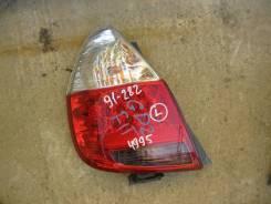 Стоп левый Honda Fit GD 4995