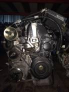 Двигатель в сборе. Honda Edix, BE2, BE1 Honda Stream, RN2, RN1, RN3, RN4, RN5, RN6, RN7, RN8 Honda Civic, EU4, EU3, EN2 Honda Civic Ferio, ET2, ES3 Дв...