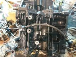 Двигатель Тохатсу 30