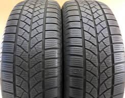 Bridgestone Blizzak LM 18, 235/65 R17
