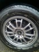 Bridgestone, 235/55/16