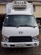 Hyundai, 2011
