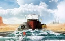 Доставка грузов из Китая! Недорого, быстро и качественно!
