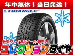 Новые мягкие зимние шины Triangle Snow PL01, 275/45R21, 265/45R21