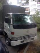 Toyota, 1996
