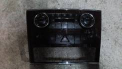 Блок климат контроль на Mercedes-Benz GL
