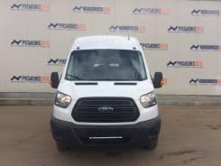 Ford Transit. Продам автобус новый Форд транзит 19+3, 22 места, В кредит, лизинг