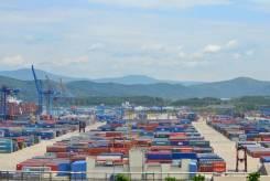 Доставка грузов из Кореи  Быстро, Недорого И Главное Качественно