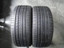 Pirelli P Zero Rosso, 225 40 R18