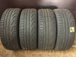 Pirelli Winter 210 Sottozero 2, 205/65 R17