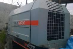 Truemax TM50D, 2014