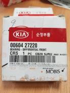 Продам подшипник KIA 0060427220