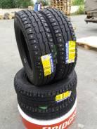 Michelin Agilis X-Ice North. Зимние, шипованные, новые. Под заказ