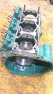 Блок двигателя ( Картер ) Kawasaki STX (ZXI) 1100/900, Ultra 130