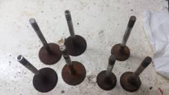 Клапан для головки двигателя (Меркруйзер) Mercruiser 5.7л