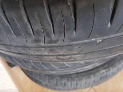 Michelin Energy XM2, 195 x 65 x R15