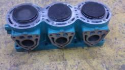 Цилиндры с поршнями Kawasaki stx (zxi) 1100