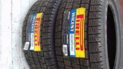 Pirelli Winter Ice Storm, 225/55 R16 95Q