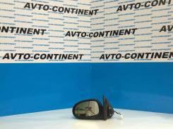 Зеркало. Nissan Cefiro, A33 VQ20DE