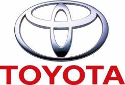 Прокладка Пробки Масляного Поддона, Toyota во Владивостоке