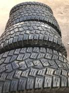 Toyo Open Country A/T, 325/60 R20