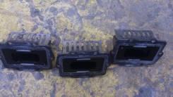 Впускные клапана (лепестки) на Kawasaki STX (ZXI) 1100/900