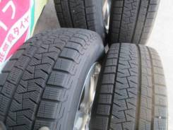 Pirelli, 225/65 D17