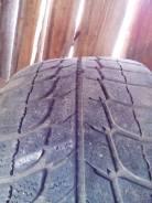 Bridgestone, 225/55/16