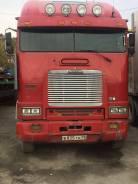 Freightliner FLB, 1999