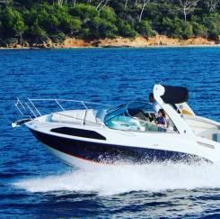 Bayliner Ciera 8 New