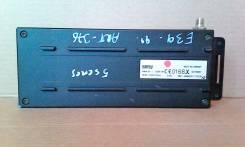 Блок управления GSM - BMW 5-Series ) 1995-2003 | CE0168X |