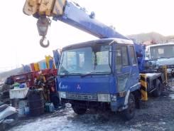 Aichi F507, 1995
