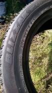 Bridgestone Blizzak WS-60, LT205/55R 16