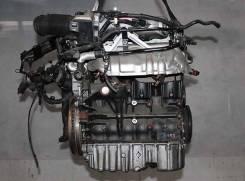 Двигатель AUDI Volkswagen BDB 3.2 литра Audi A3 Audi A4 Audi A6