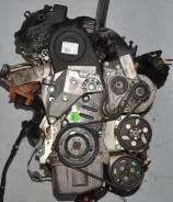 Двигатель Volkswagen BFS 1.6 литра Golf Beetle New Beetle Jetta