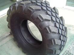 Otani King Cobra Extreme, 32х9,5-15 (245/80 х15)