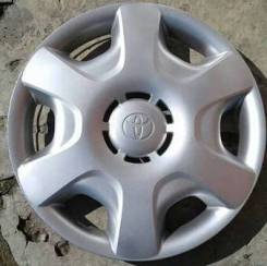 Колпак R14 Toyota (8)