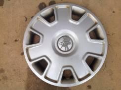 Колпак Форд Фокус r15 4m51-1000bb