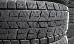 Dunlop DSX. Зимние, без шипов, 20%