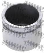 Поршень переднего суппорта Murano Infinity Z50 Z51 41121-ca000