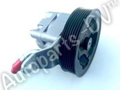 Гидроусилитель руля. Infiniti: FX30d, FX35, QX70, FX50, FX37 VQ35HR, VQ37VHR